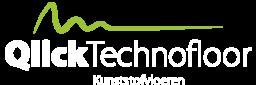 Qlick Technofloor Logo