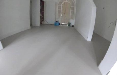 betonlook gietvloer Vaneker5