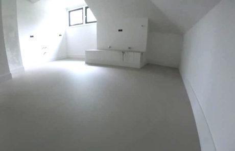 betonlook gietvloer Vaneker4