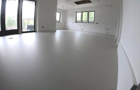 betonlook gietvloer Vaneker3
