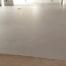 betonlook gietvloer Vaneker2